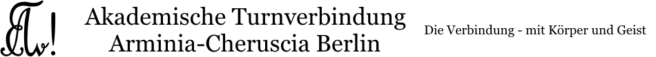 ATV Arminia-Cheruscia Berlin